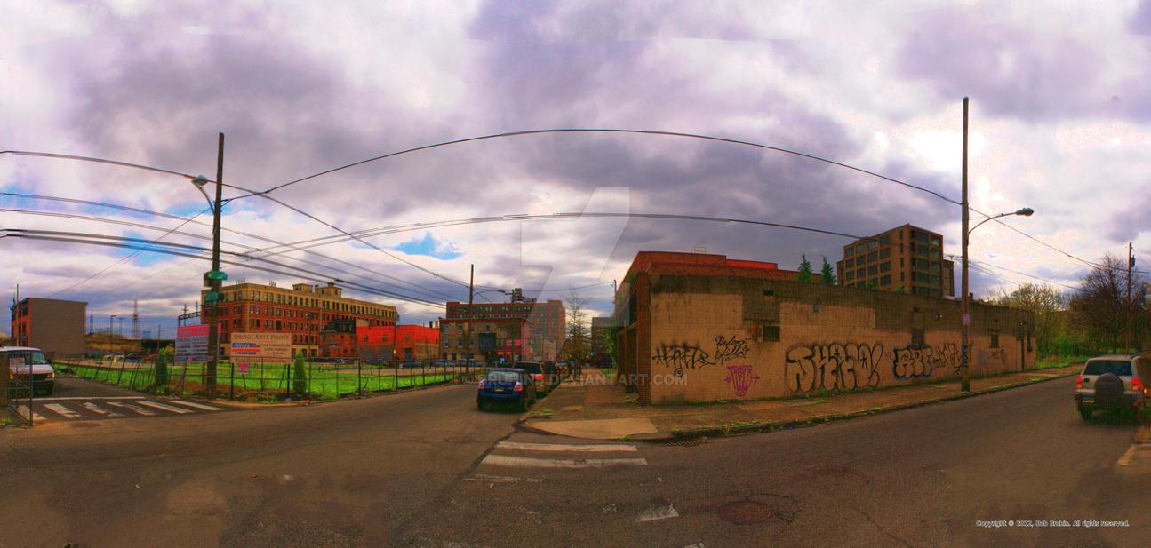 Panorama 1524 hdr pregamma 1 durand spatial 8 rang by bruhinb