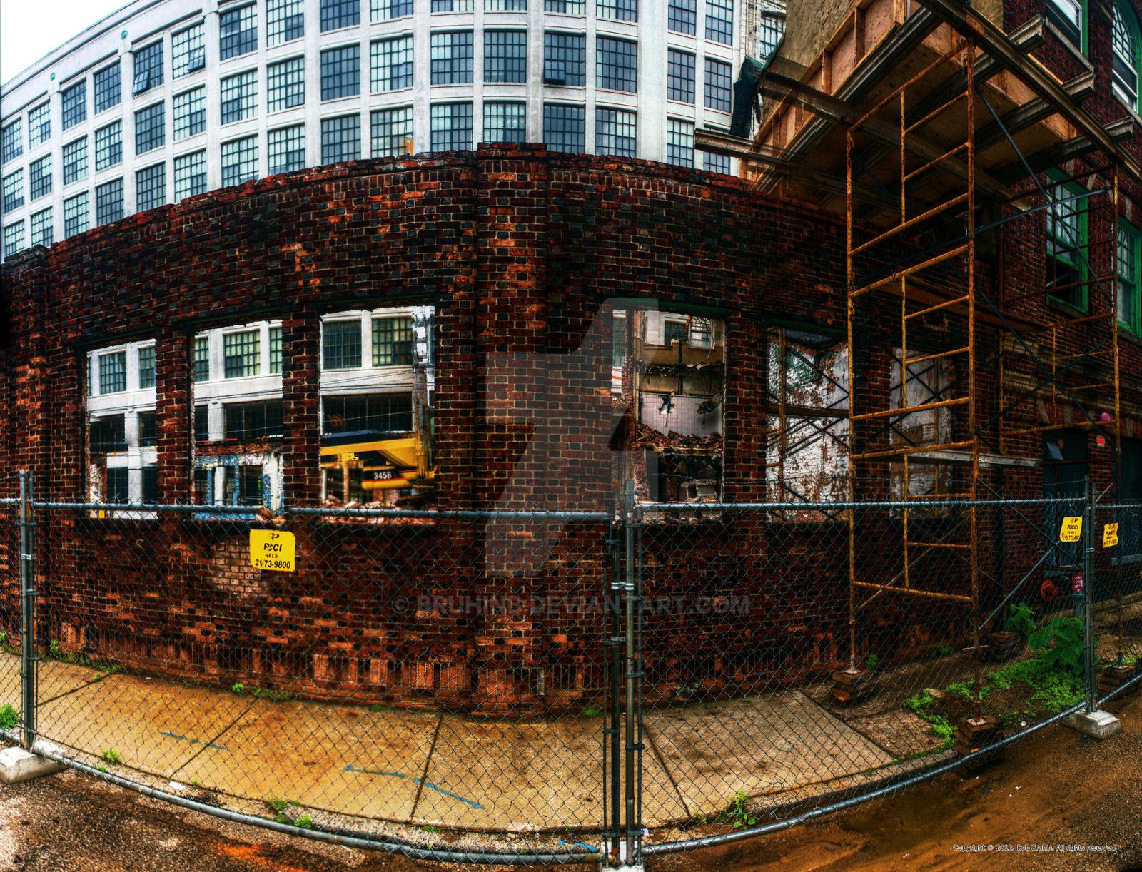 Panorama 1644 hdr pregamma 1 mantiuk contrast