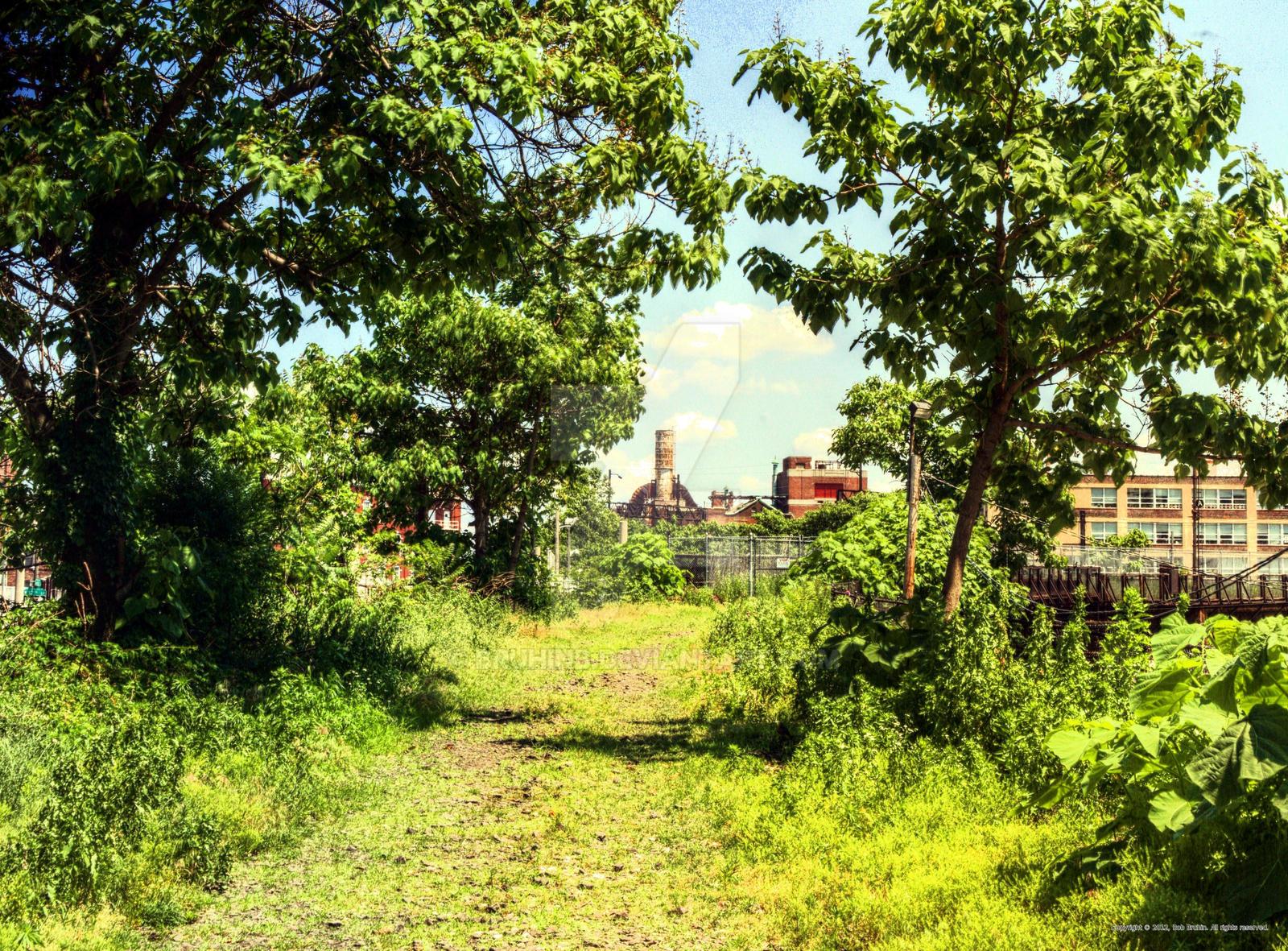 Panorama 1710 hdr pregamma 1 mantiuk contrast  by bruhinb