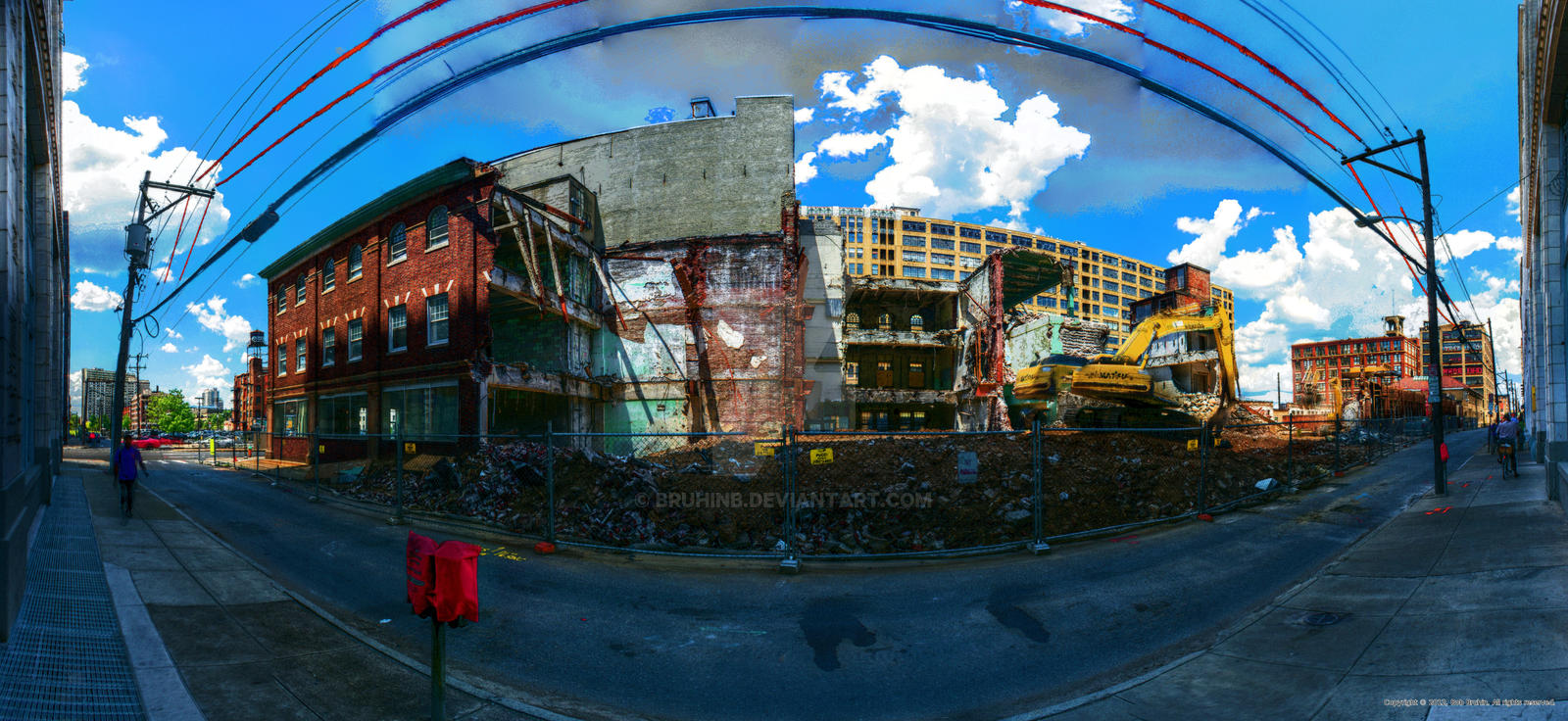 Panorama 1719 hdr pregamma 1 mantiuk contrast  by bruhinb