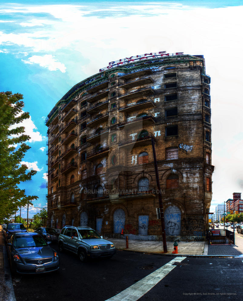 Panorama 1830 hdr pregamma 1 mantiuk06 contras by bruhinb