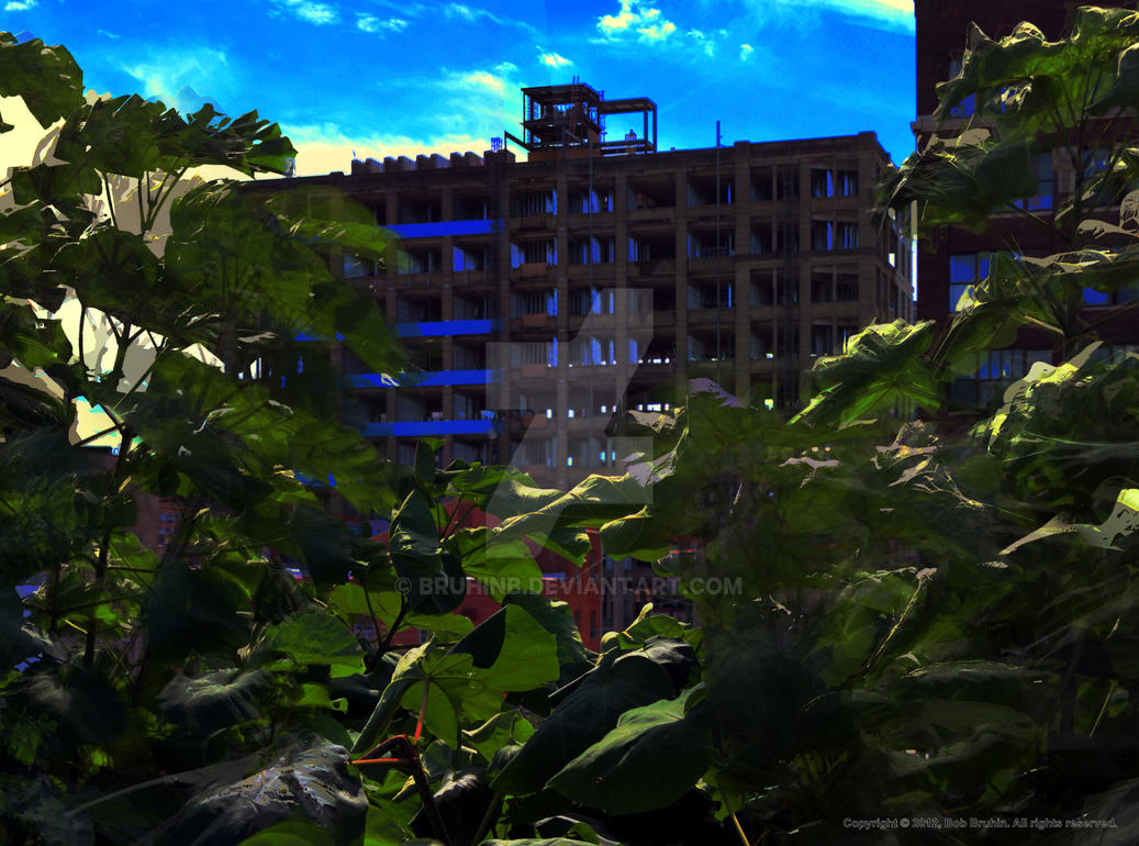Panorama 1902 hdr pregamma 1 reinhard05 bright by bruhinb