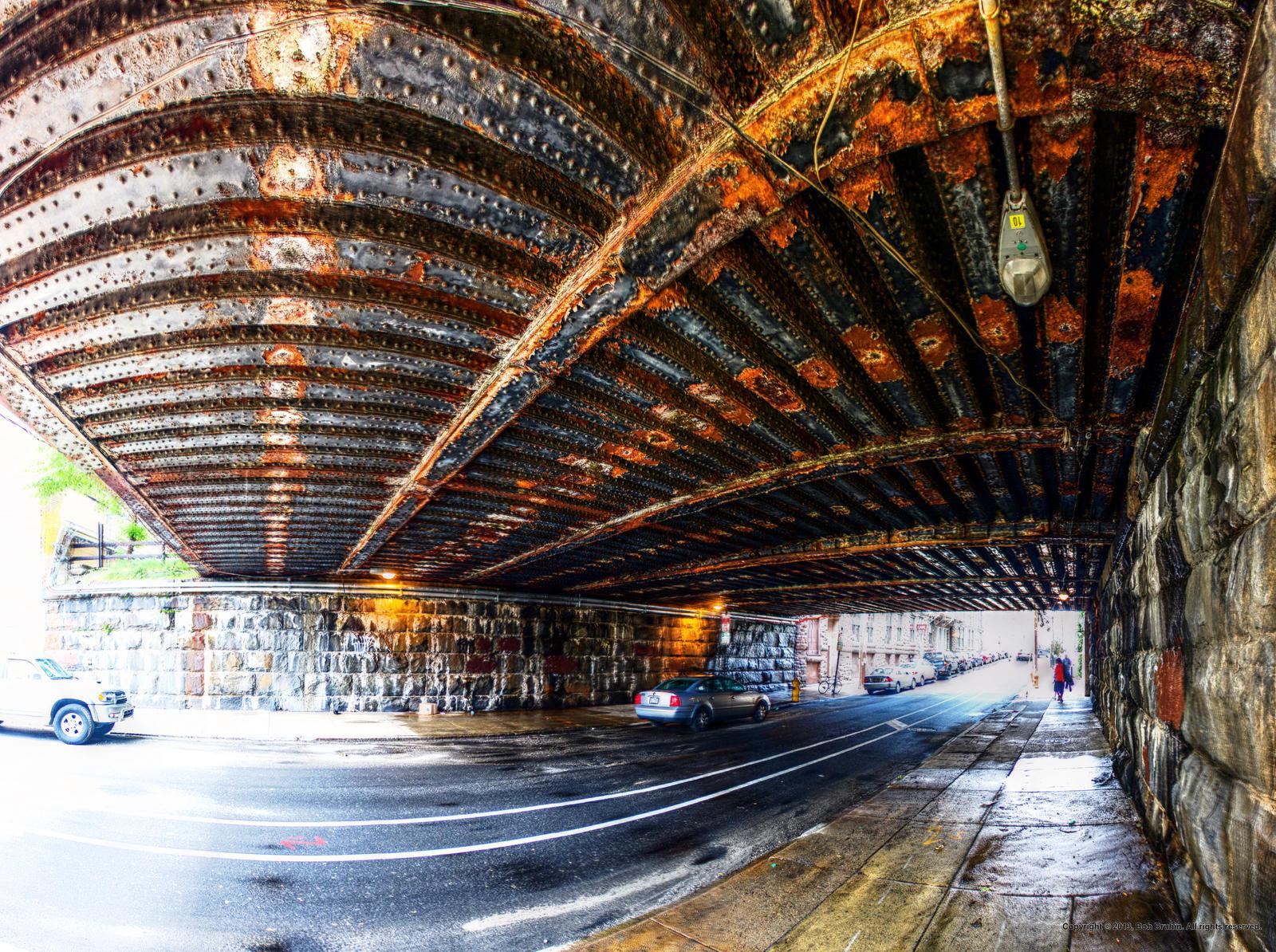 Panorama 2295 blended fused pregamma 1 mantiuk06 c