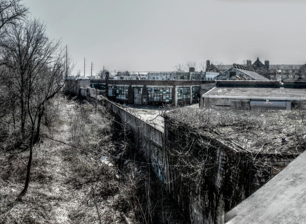 Panorama 2592 blended fused pregamma 1 mantiuk06 c by bruhinb