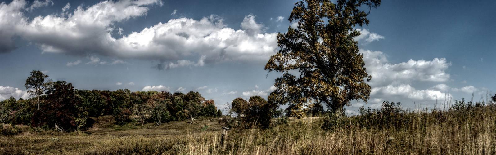 Panorama 3108 blended fused pregamma 1 mantiuk06 c by bruhinb