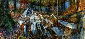 Panorama 3170 blended fused pregamma 1 mantiuk06 c by bruhinb