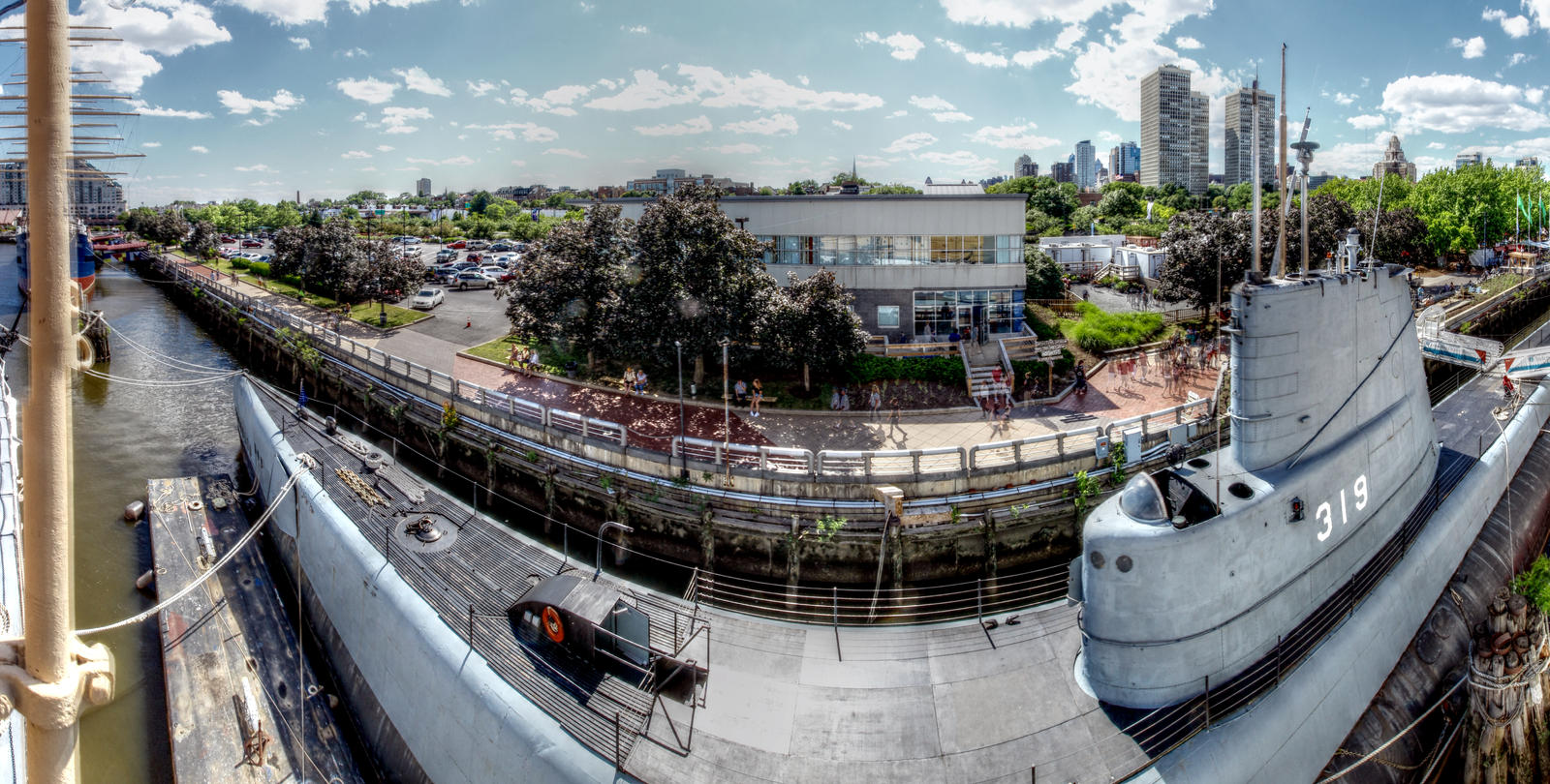 Panorama 3401 blended fused pregamma 1 mantiuk06 c