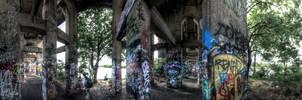 Panorama 3409 hdr pregamma 1 mantiuk06 contrast ma by bruhinb