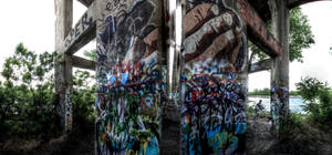 Panorama 3411 hdr pregamma 1 mantiuk06 contrast ma