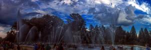 Panorama 3439 hdr pregamma 1 mantiuk06 contrast ma by bruhinb