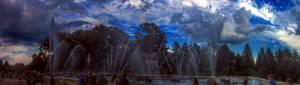 Panorama 3439 hdr pregamma 1 mantiuk06 contrast ma