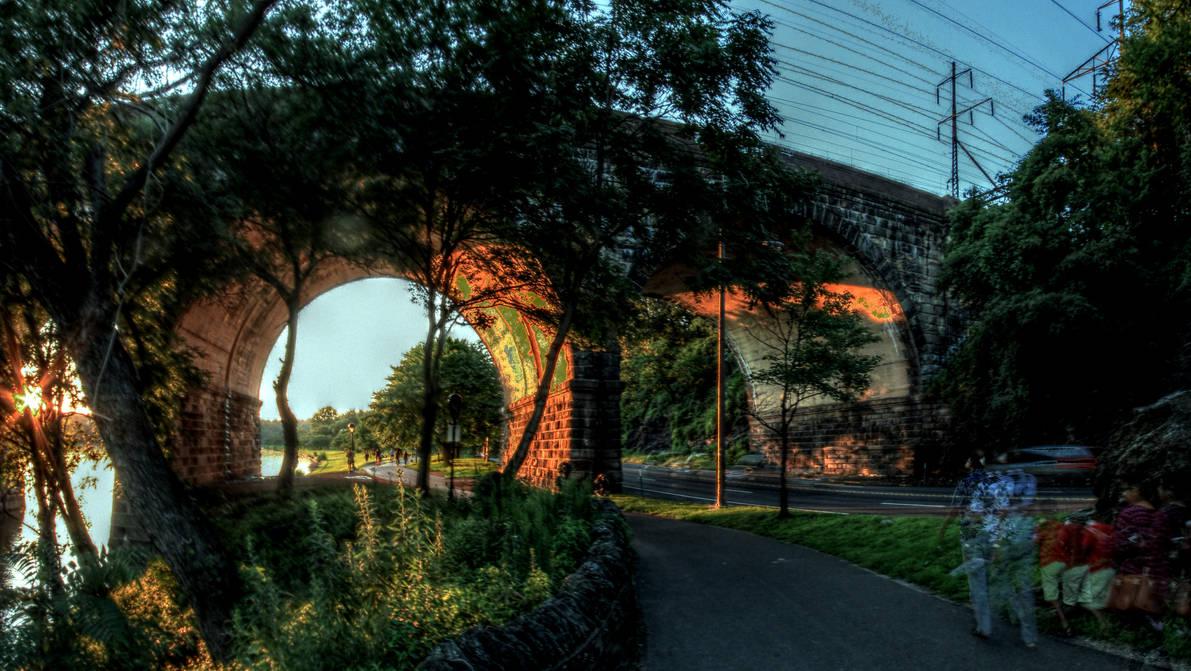 Panorama 3464 hdr pregamma 1 mantiuk06 contrast ma by bruhinb