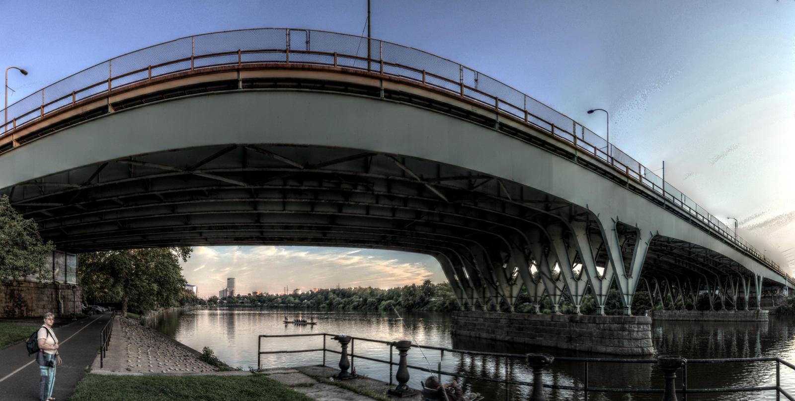 Panorama 3466 hdr pregamma 1 mantiuk06 contrast ma by bruhinb