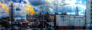 Panorama 3468 hdr pregamma 1 mantiuk06 contrast ma by bruhinb