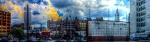 Panorama 3468 hdr pregamma 1 mantiuk06 contrast ma