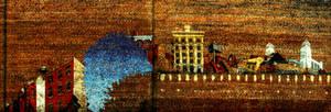 Panorama 3471 hdr pregamma 1 mantiuk06 contrast ma by bruhinb