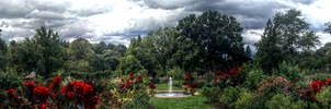 Panorama 3492 hdr pregamma 1 mantiuk06 contrast ma by bruhinb