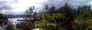 Panorama 3493 hdr pregamma 1 mantiuk06 contrast ma by bruhinb
