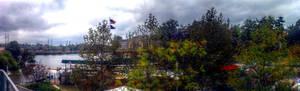 Panorama 3493 hdr pregamma 1 mantiuk06 contrast ma