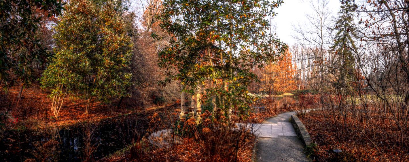 Panorama 3496 hdr pregamma 1 mantiuk06 contrast ma by bruhinb
