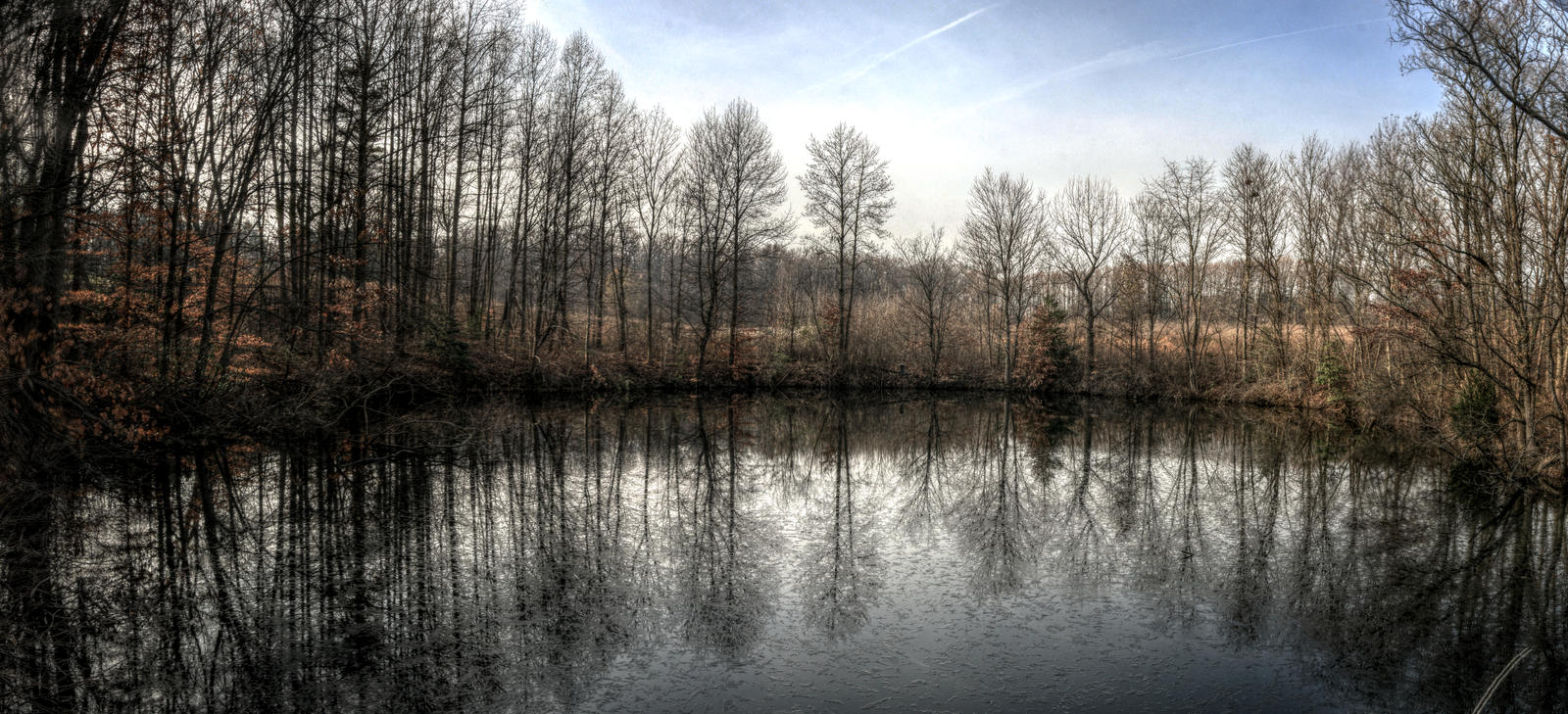 Panorama 3499 hdr pregamma 1 mantiuk06 contrast ma