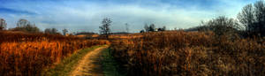 Panorama 3501 hdr pregamma 1 mantiuk06 contrast ma