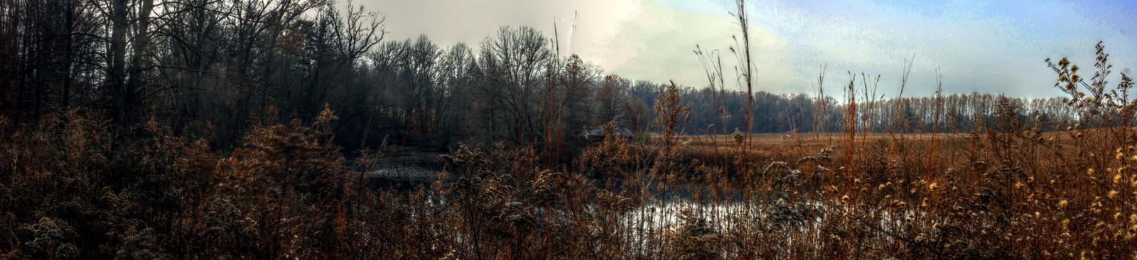 Panorama 3503 hdr pregamma 1 mantiuk06 contrast ma by bruhinb