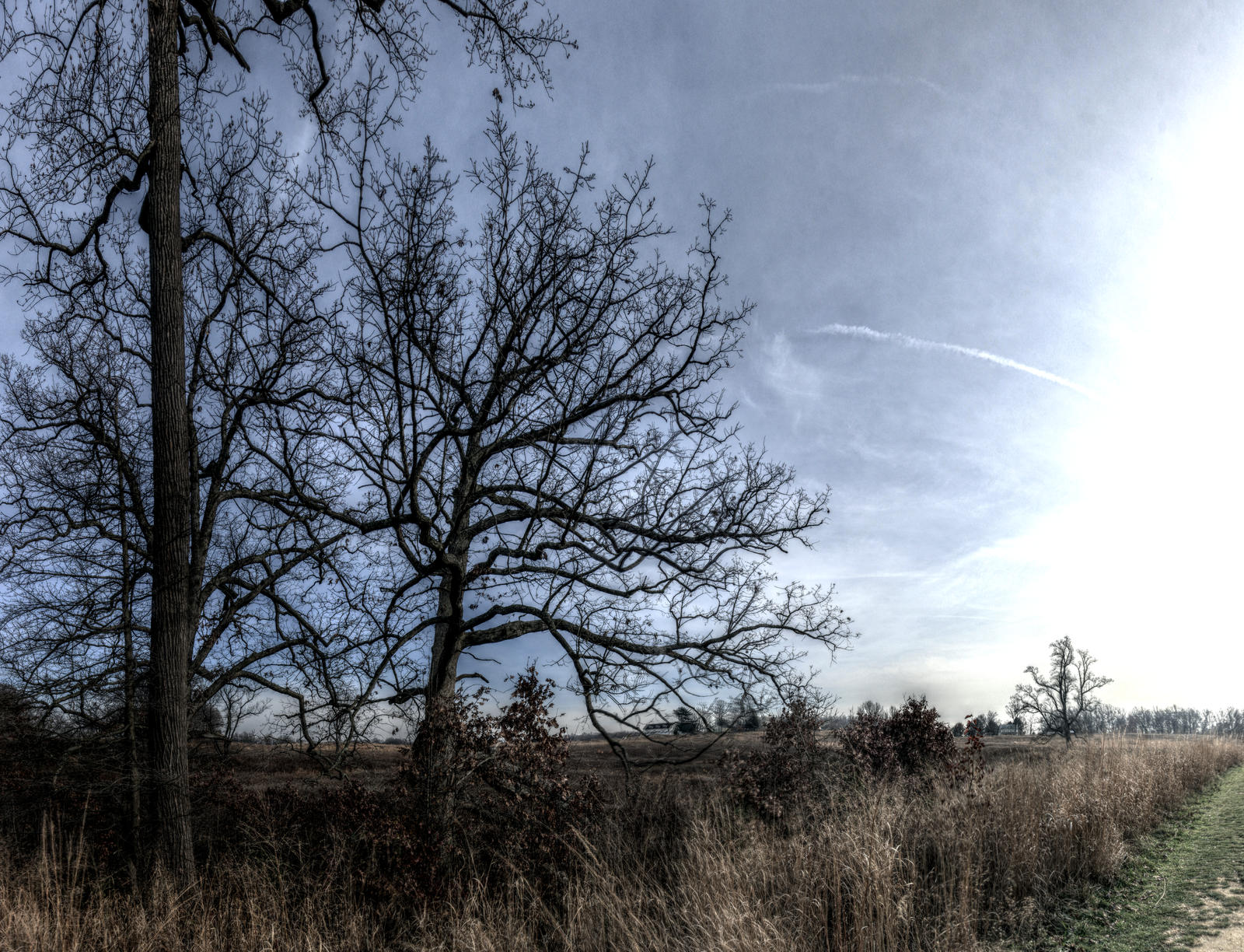 Panorama 3511 hdr pregamma 1 mantiuk06 contrast ma by bruhinb