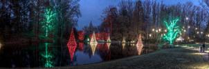 Panorama 3531 hdr pregamma 1 mantiuk06 contrast ma by bruhinb