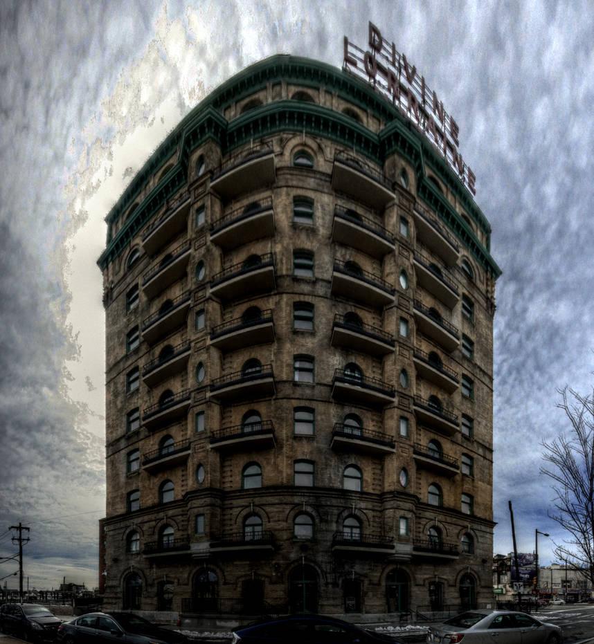 Panorama 3545 hdr pregamma 1 mantiuk06 contrast ma by bruhinb