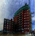 Panorama 3546 hdr pregamma 1 mantiuk06 contrast ma by bruhinb