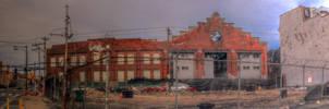Panorama 3553 hdr pregamma 1 mantiuk06 contrast ma by bruhinb