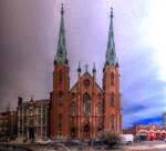 Panorama 3561 hdr pregamma 1 mantiuk06 contrast ma