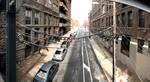 Panorama 3564 hdr pregamma 1 mantiuk08 auto lumina