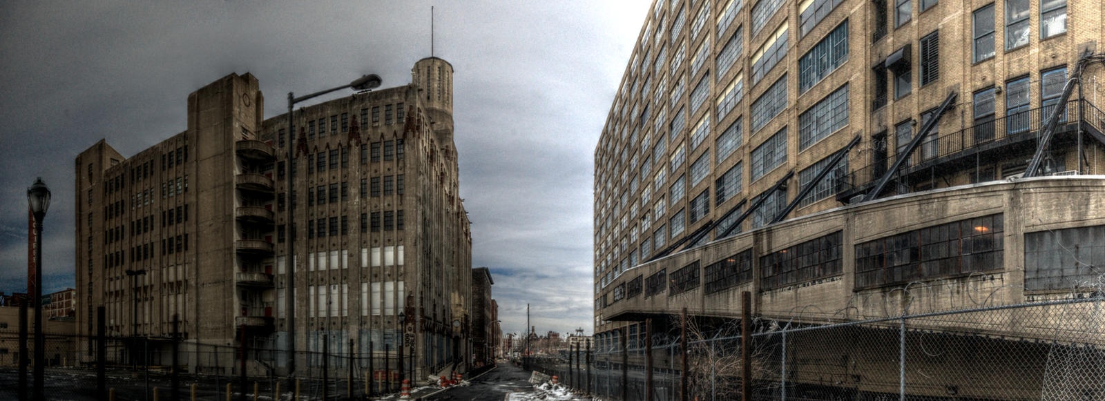 Panorama 3568 hdr pregamma 1 mantiuk06 contrast ma by bruhinb