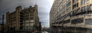 Panorama 3568 hdr pregamma 1 mantiuk06 contrast ma