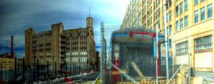 Panorama 3569 hdr pregamma 1 mantiuk06 contrast ma by bruhinb