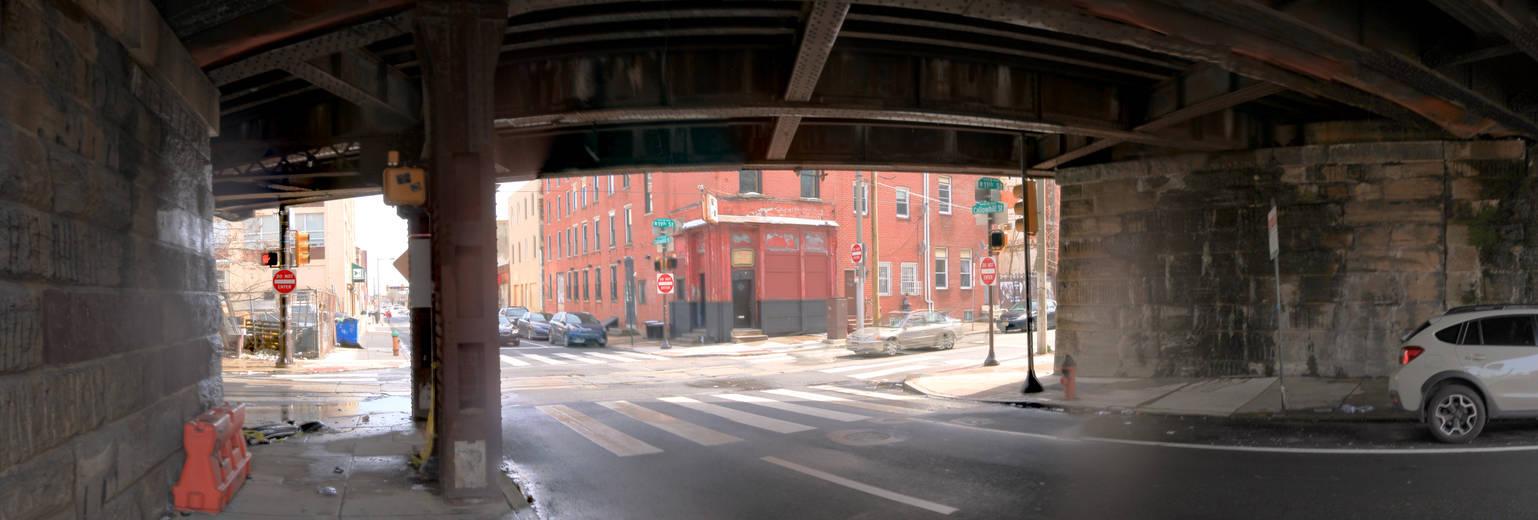 Panorama 3596 hdr pregamma 1 mantiuk08 auto lumina