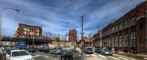 Panorama 3599 hdr pregamma 1 mantiuk06 contrast ma