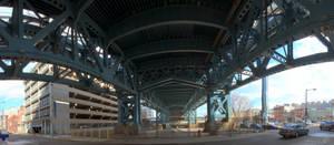 Panorama 3620 hdr pregamma 1 mantiuk08 auto lumina by bruhinb