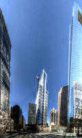 Panorama 3629 hdr pregamma 1 mantiuk06 contrast ma