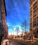 Panorama 3630 hdr pregamma 1 mantiuk06 contrast ma