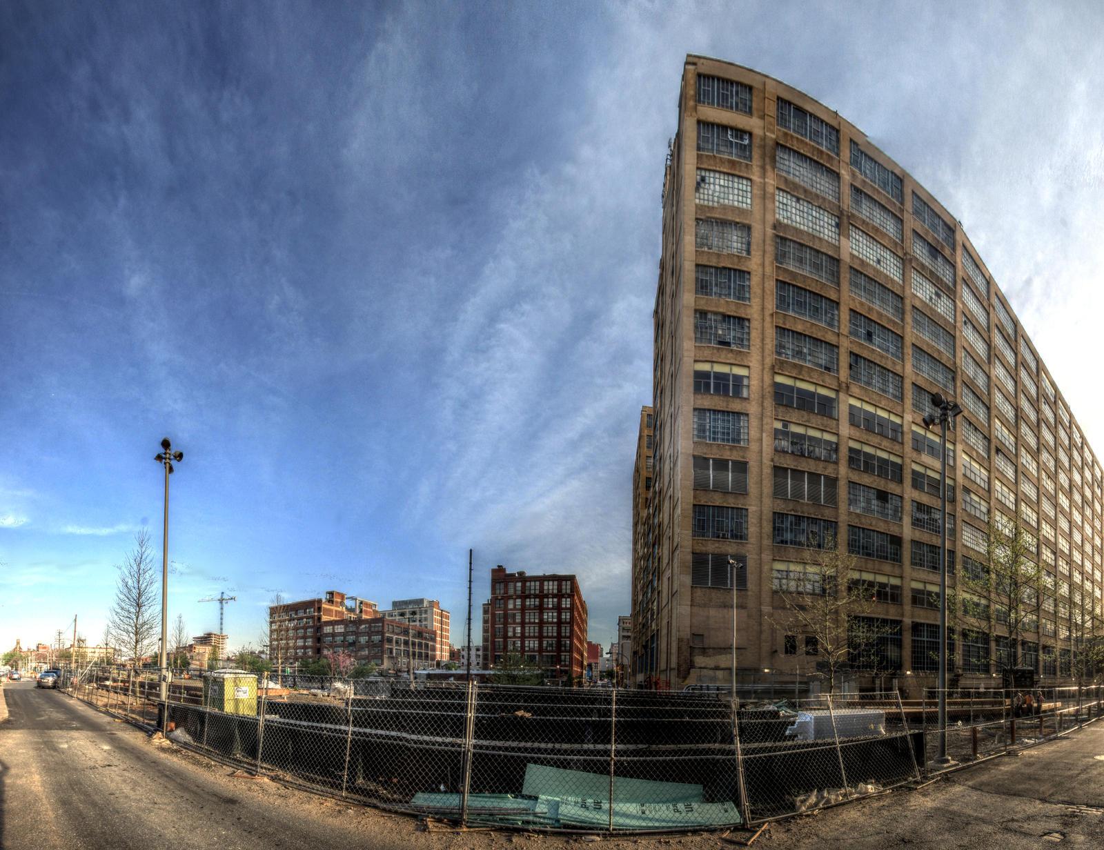 Panorama 3632 hdr pregamma 1 mantiuk06 contrast ma