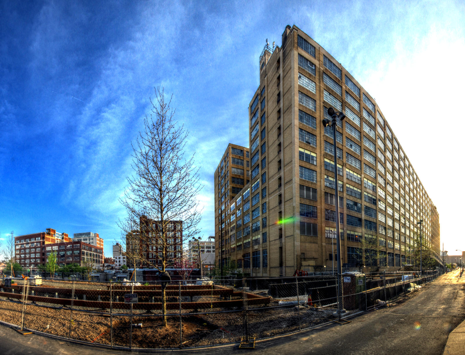 Panorama 3633 hdr pregamma 1 mantiuk06 contrast ma