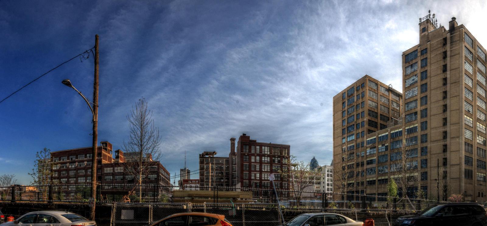 Panorama 3634 hdr pregamma 1 mantiuk06 contrast ma
