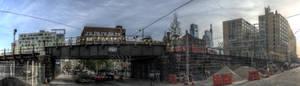Panorama 3635 hdr pregamma 1 mantiuk06 contrast ma