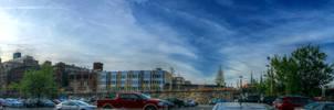 Panorama 3636 hdr pregamma 1 mantiuk06 contrast ma