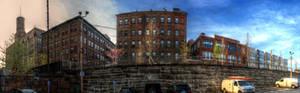 Panorama 3637 hdr pregamma 1 mantiuk06 contrast ma