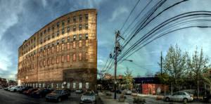 Panorama 3640 hdr pregamma 1 mantiuk06 contrast ma by bruhinb