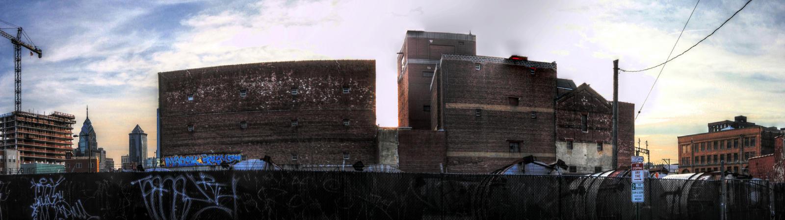 Panorama 3649 hdr pregamma 1 mantiuk06 contrast ma by bruhinb